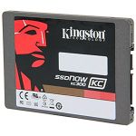 SSD KINGSTON SSDNow KC300 SKC300S37A 120GB SSD