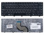 352  Keyboard for Dell Inspiron N3010 N4010 N4020 N4030 N5030 M5030 14V 14RDell