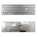 354  Keyboard for HP DV7T, DV7Z, DV7-1000 series