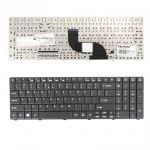 356  Keyboard for Acer 5516, 5332