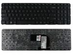 354  Keyboard for HP DV6-7000 series