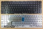 354  Keyboard for HP Pavilion 17 series