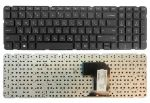 354  Keyboard for HP G7-2000 series