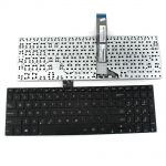 353  Keyboard for Asus K551L