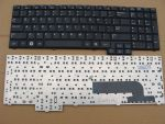 357  Keyboard for Samsung X520