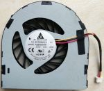 351  laptop fan Dell Inspiron N5050 M5040