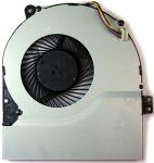 351  laptop fan Asus X550 F450 K46