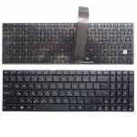 353  Keyboard for Asus K56 S56 U57 X502 X551