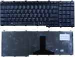 358  Keyboard for Toshiba A500 L350 L500 P205 P300 P500