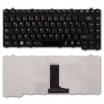 358  Keyboard for Toshiba A205 A300