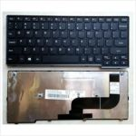 355  keyboard for Lenovo S20-30 S210 S215T Yoga 11S KB62UK