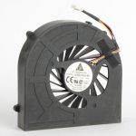 351  laptop fan HP COMPAQ Probook 4520S 4525S 4720S 4PIN