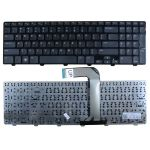 352  Keyboard for Dell Inspiron 15R N5110