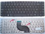 352  Keyboard for Dell Inspiron N4030