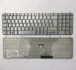 354  Keyboard for HP DV7-1000 DV7-1100 Glare