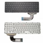 354  Keyboard for HP Pavilion 15-A 15-D 15-E 15-G 15-N 15-R