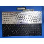 357  Keyboard for Samsung NP550P7C