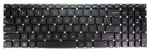 353  Keyboard for Asus A540 R540 X540
