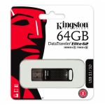 365 Kingston  DTEG2/64GB